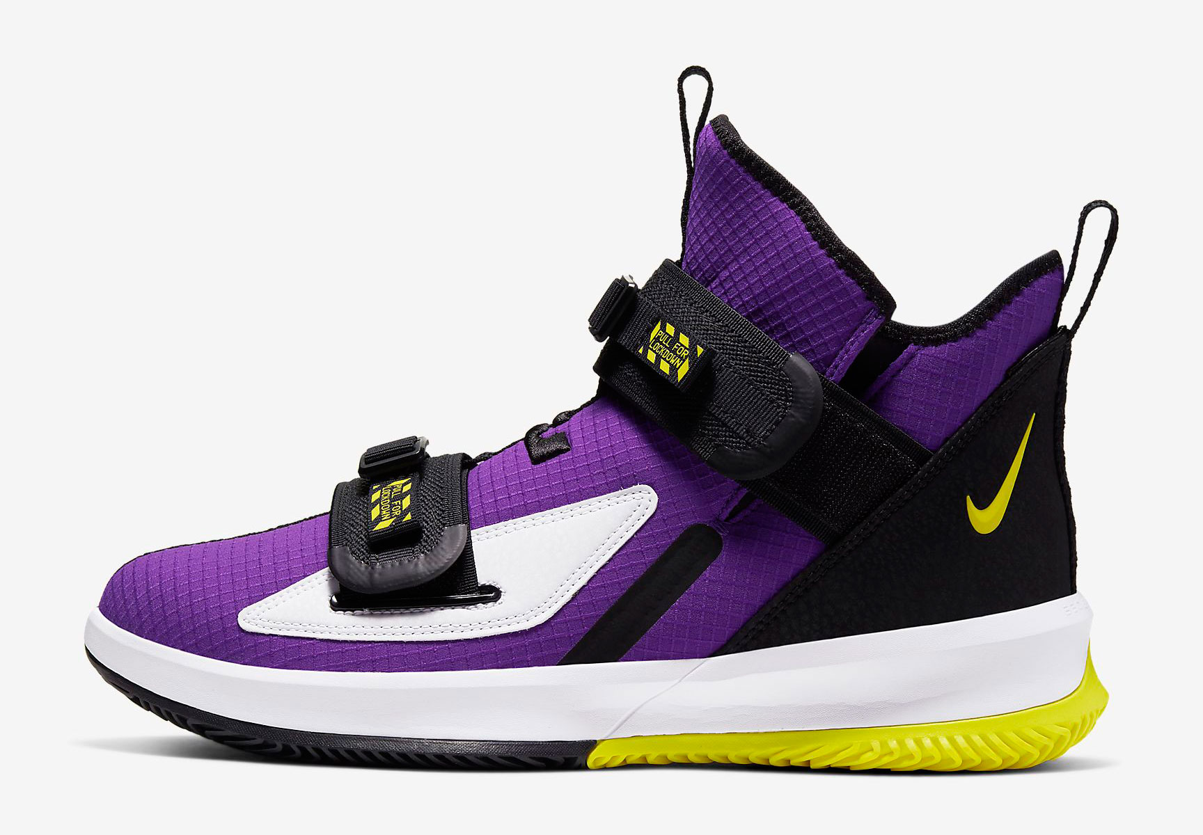 nike-lebron-soldier-13-lakers-purple-yellow-release-date