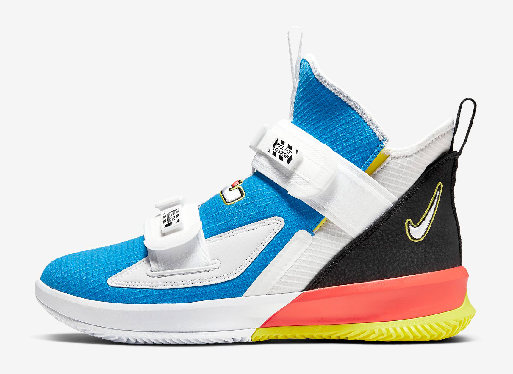 nike-lebron-soldier-13-light-photo-blue-crimson-release-date