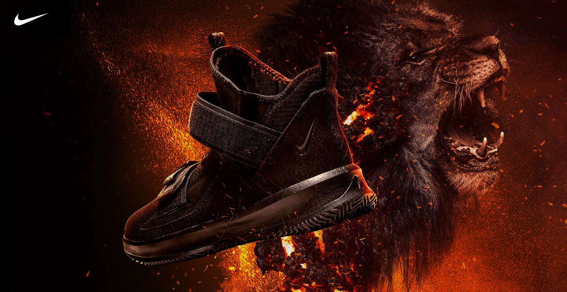 nike-lebron-soldier-13-sfg-triple-black-