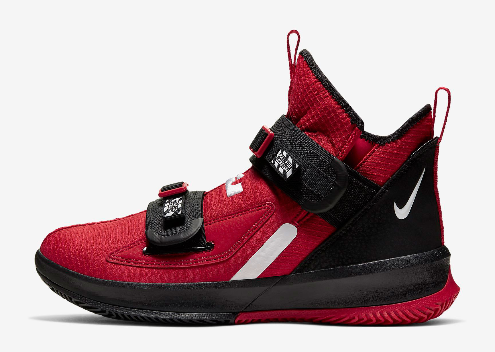 nike-lebron-soldier-13-university-red-black-release-date
