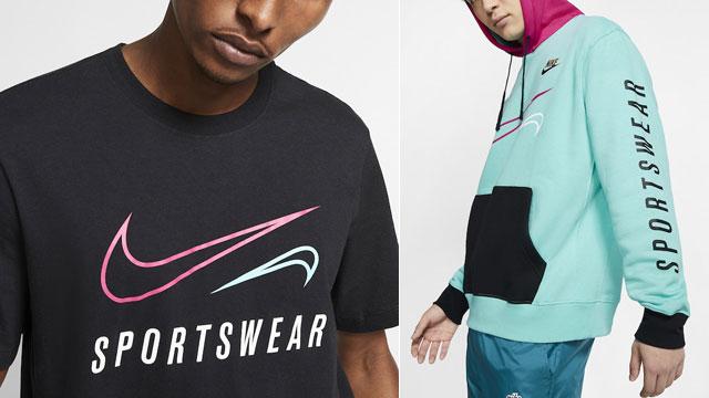 nike-miami-hoodie-and-tee-shirt