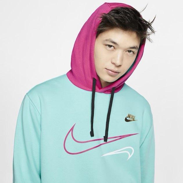 nike-miami-south-beach-club-hoodie-aqua-pink-2