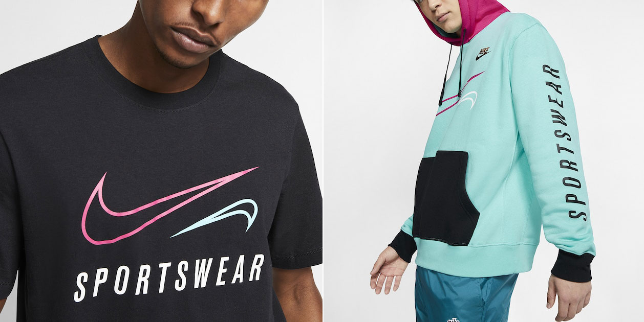 nike-miami-south-beach-shirt-and-hoodie