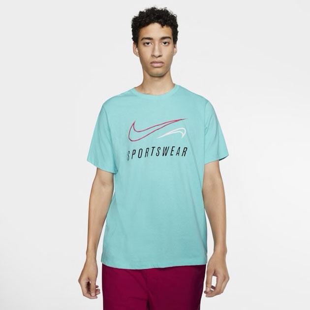 nike-miami-south-beach-shirt-aqua-1