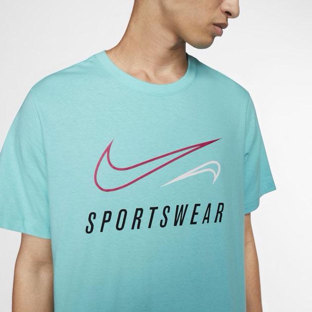 nike-miami-south-beach-shirt-aqua-2