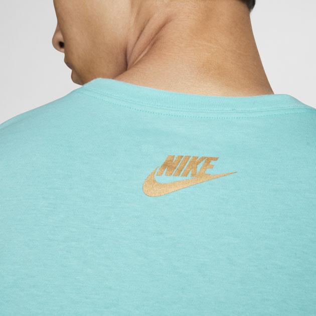 nike-miami-south-beach-shirt-aqua-3
