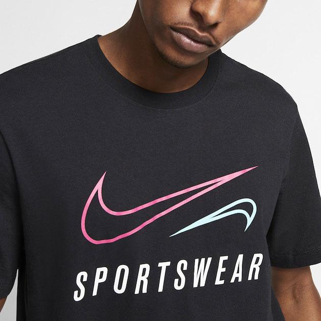 nike-miami-south-beach-shirt-black-2