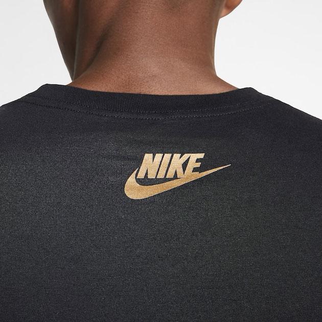 nike-miami-south-beach-shirt-black-3