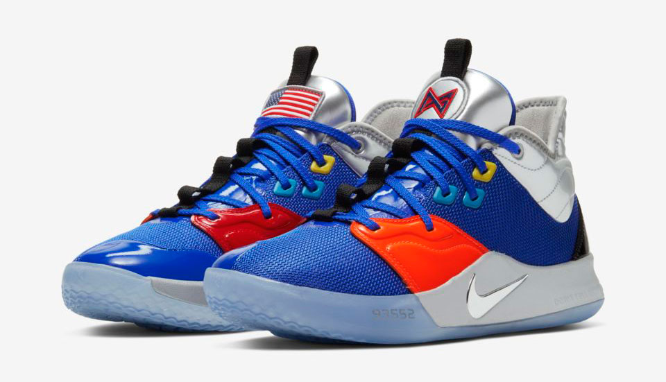 nike-pg-3-nasa-blue-available-now