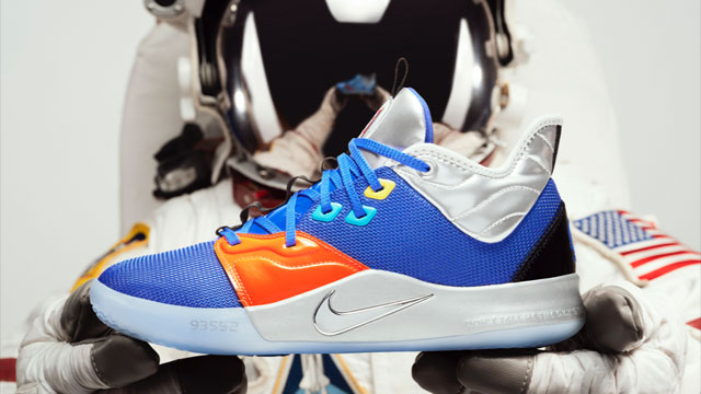 nike-pg-3-nasa-blue