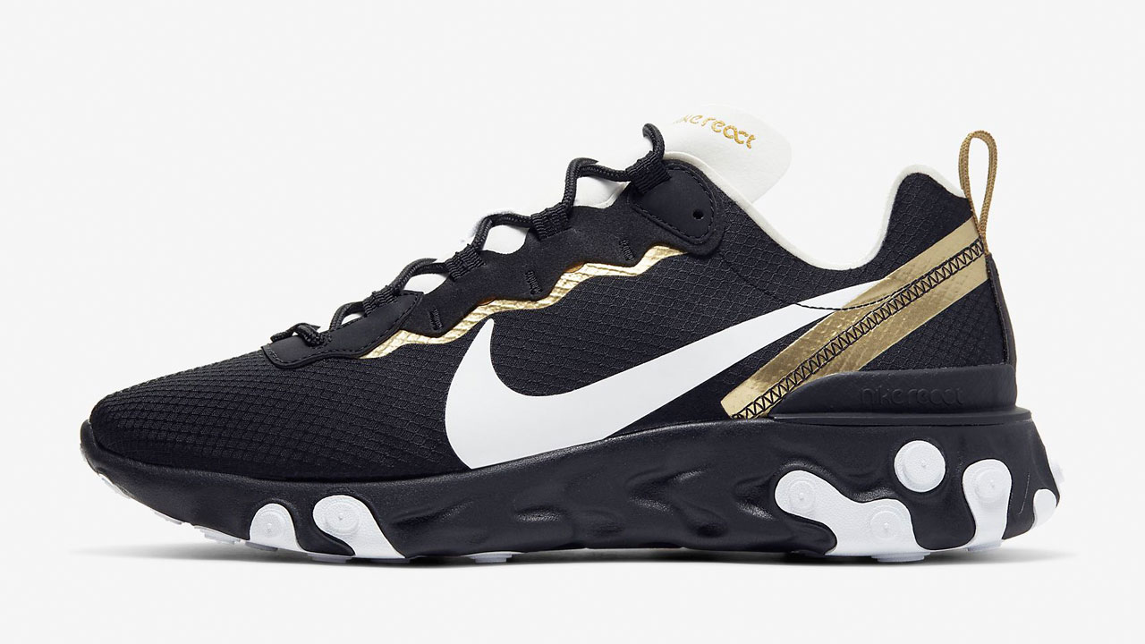 nike-react-element-55-black-gold