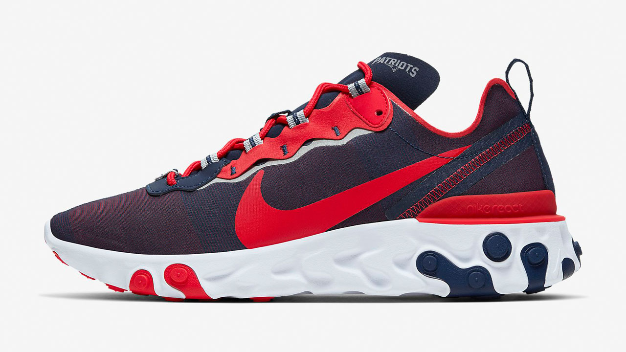 nike-react-element-55-nfl-patriots-release-date-1