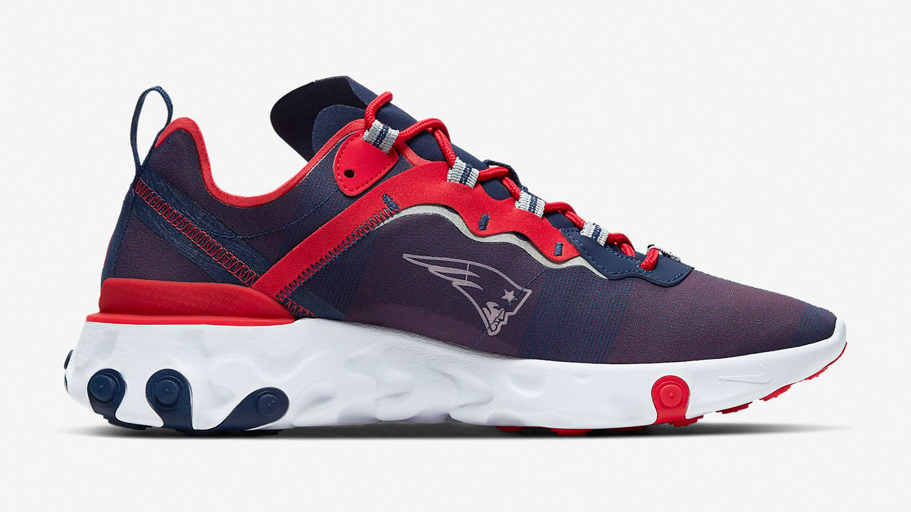 nike-react-element-55-nfl-patriots-release-date-2