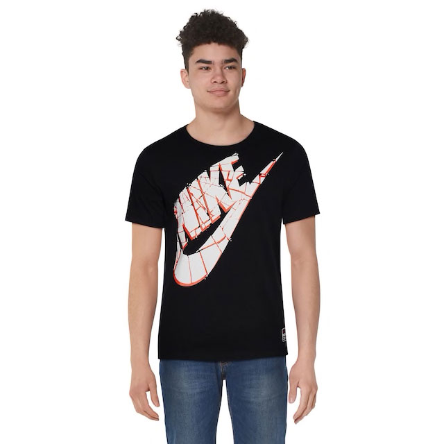 nike-shattered-backboard-t-shirt