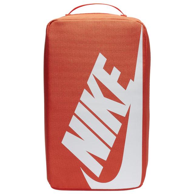 nike-shoe-box-bag-orange-1