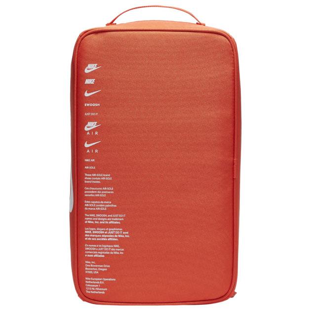 nike-shoe-box-bag-orange-2