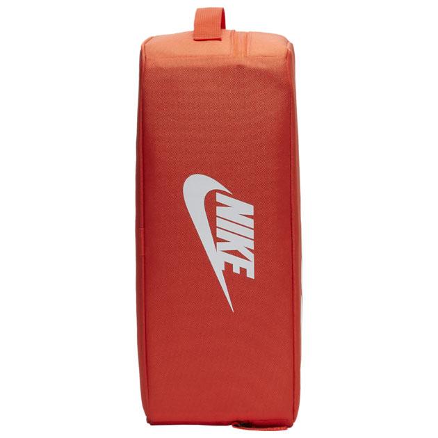 nike-shoe-box-bag-orange-3