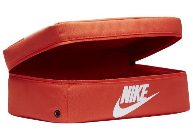 nike-shoe-box-bag-orange-4