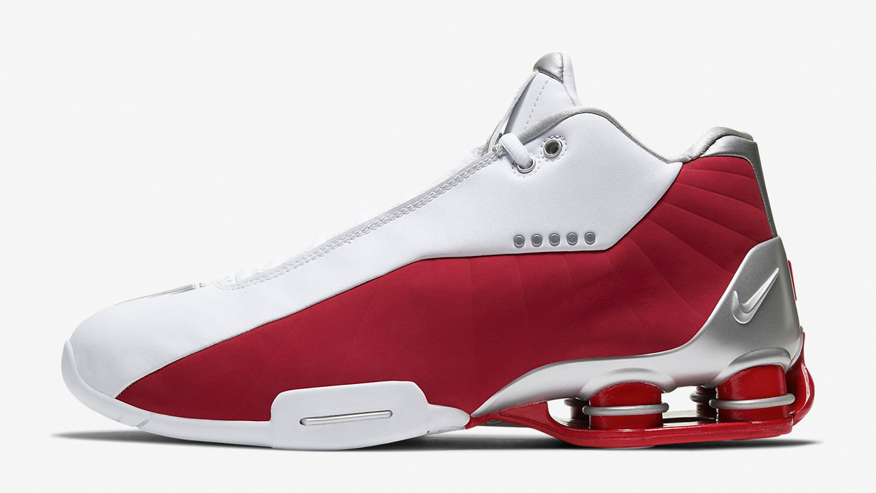 nike-shox-bb4-white-varsity-red-release-date