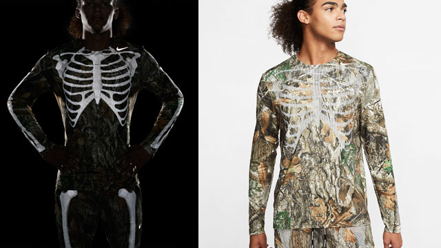 nike-skeletal-apparel