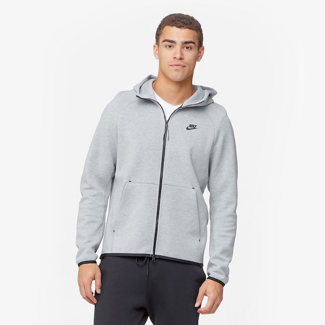 nike-tech-fleece-grey-hoodie-1