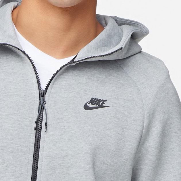 nike-tech-fleece-grey-hoodie-2