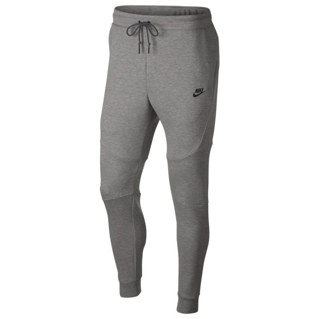 nike-tech-fleece-grey-jogger-pants-1