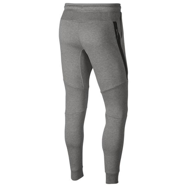 nike-tech-fleece-grey-jogger-pants-2