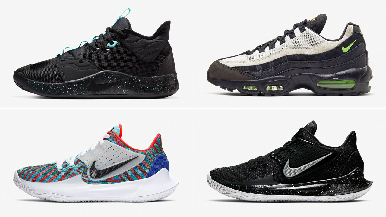 october-2019-nike-sneaker-release-dates