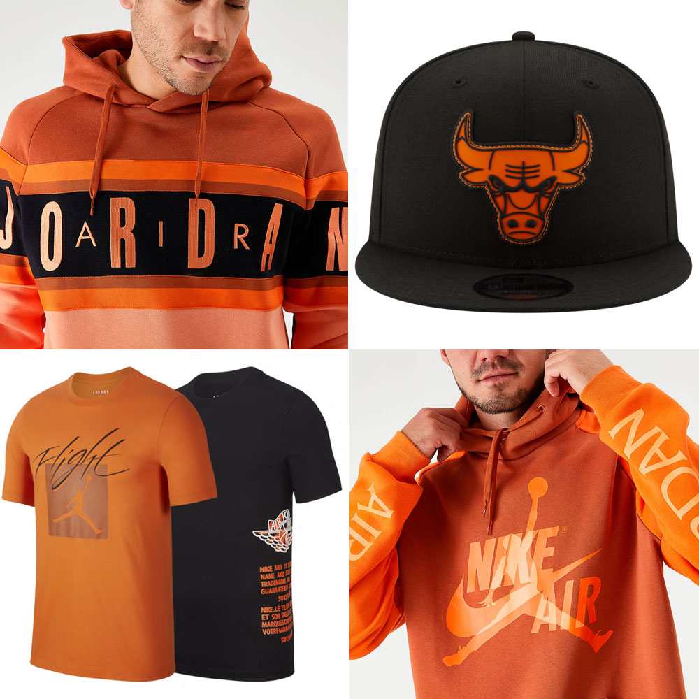 shattered-backboard-3-jordan-clothing