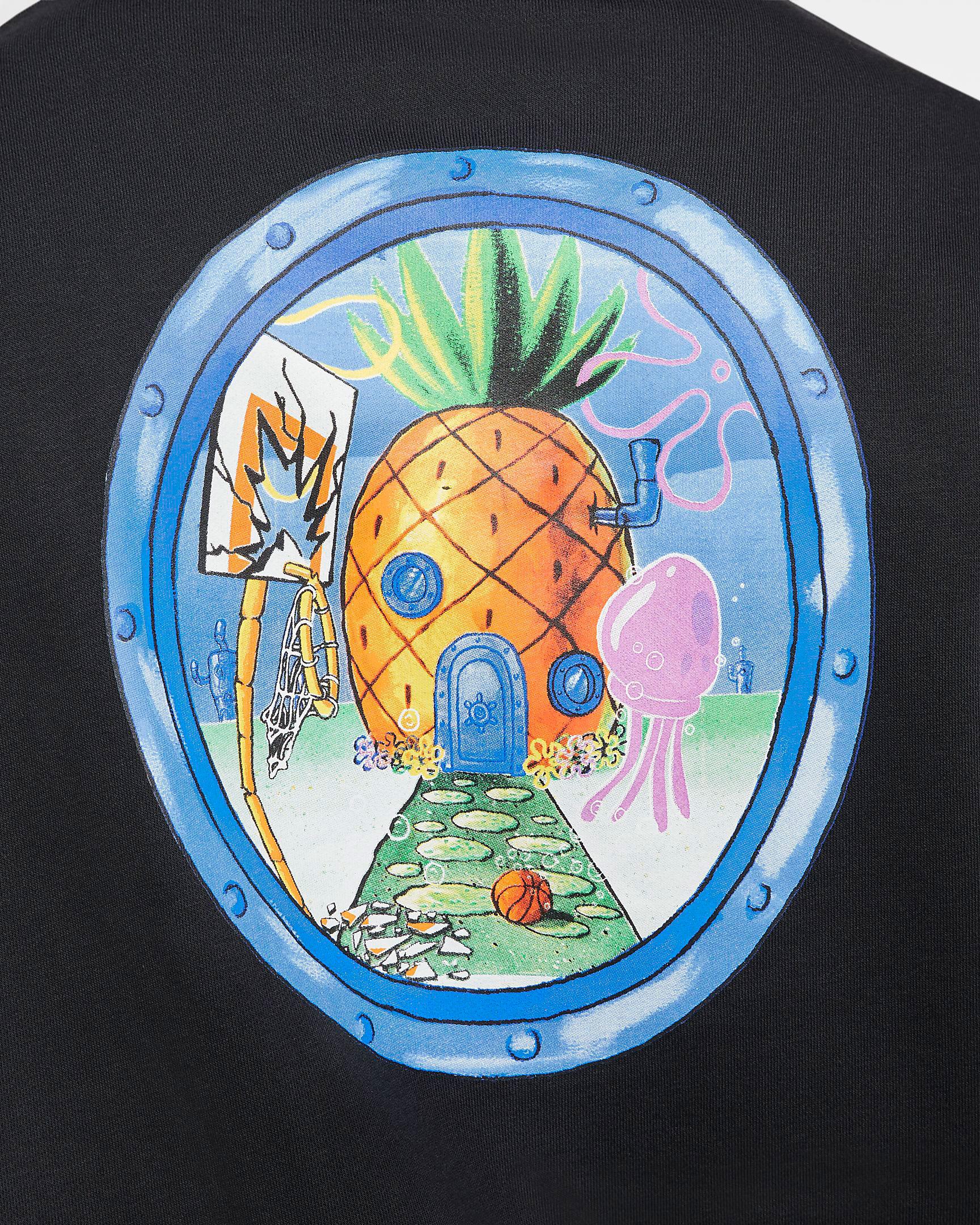 spongebob-nike-kyrie-pineapple-house-hoodie-5