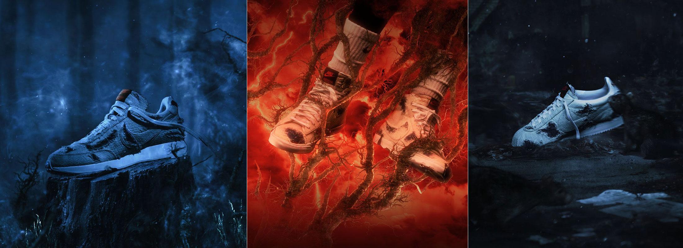 stranger-things-nike-upside-down-sneakers