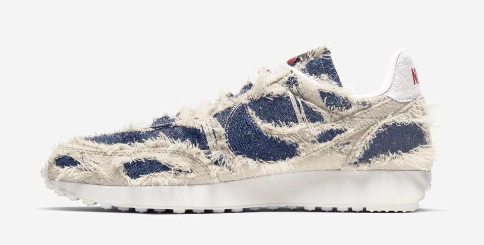 stranger-things-upside-down-nike-air-tailwind-79-where-to-buy