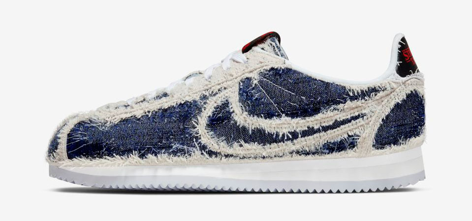 stranger-things-upside-down-nike-cortez-where-to-buy