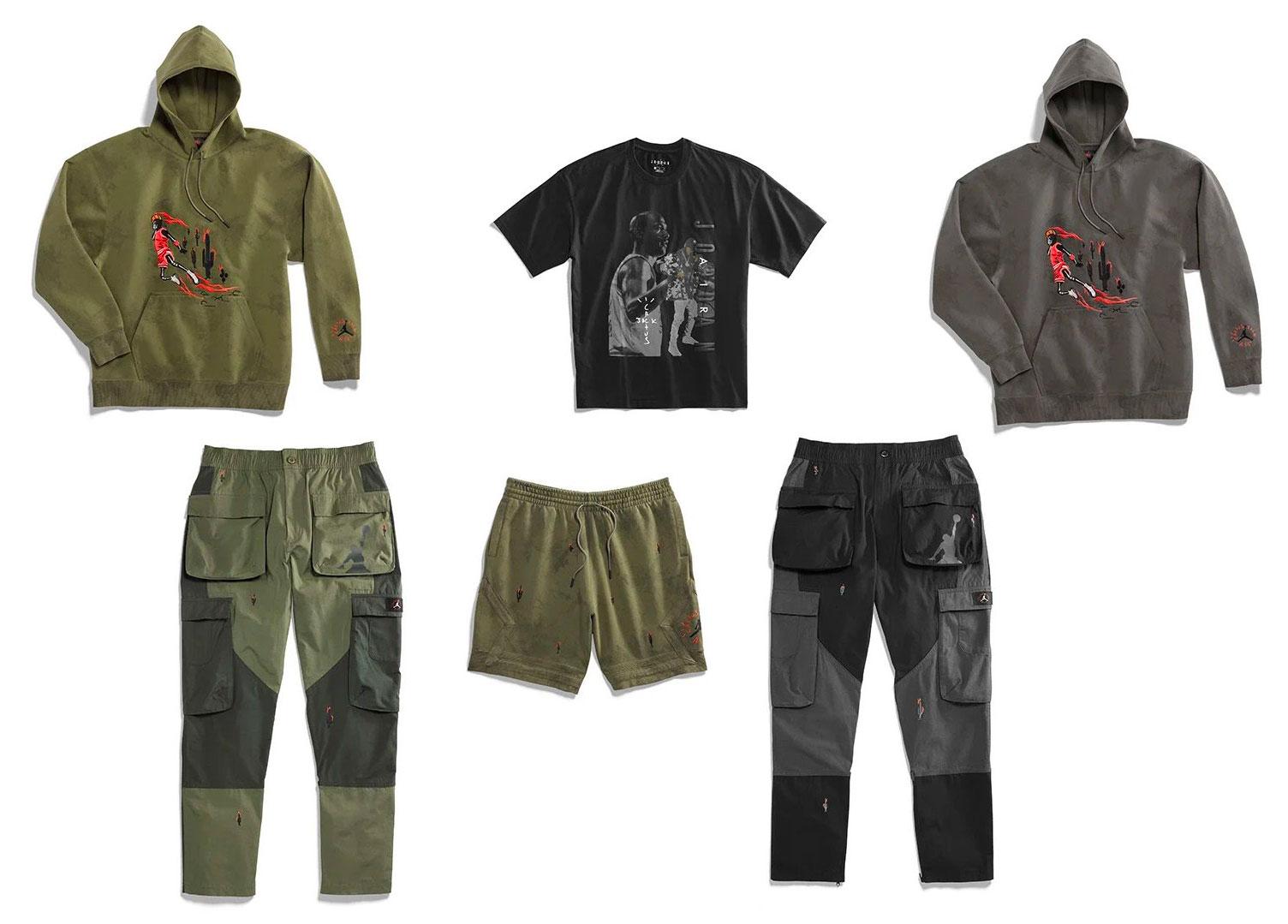 travis-scott-air-jordan-6-clothing-apparel