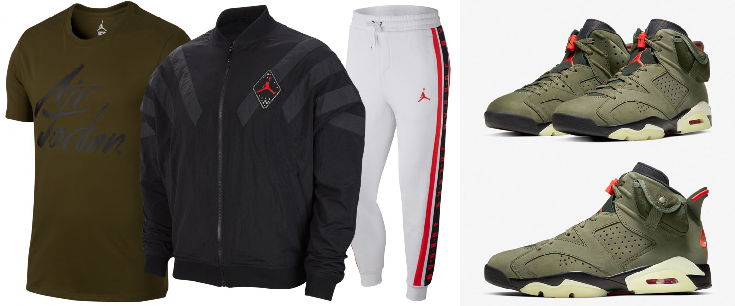 travis-scott-air-jordan-6-clothing-match