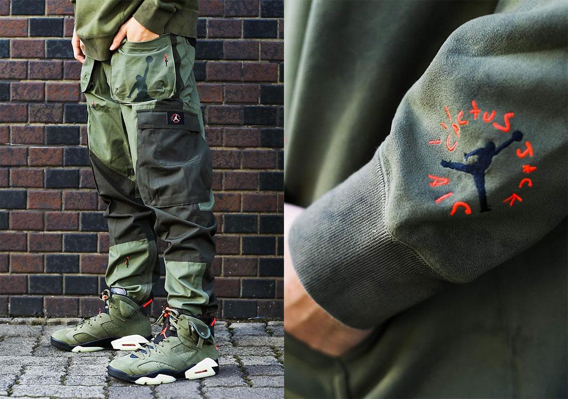 travis-scott-air-jordan-6-clothing