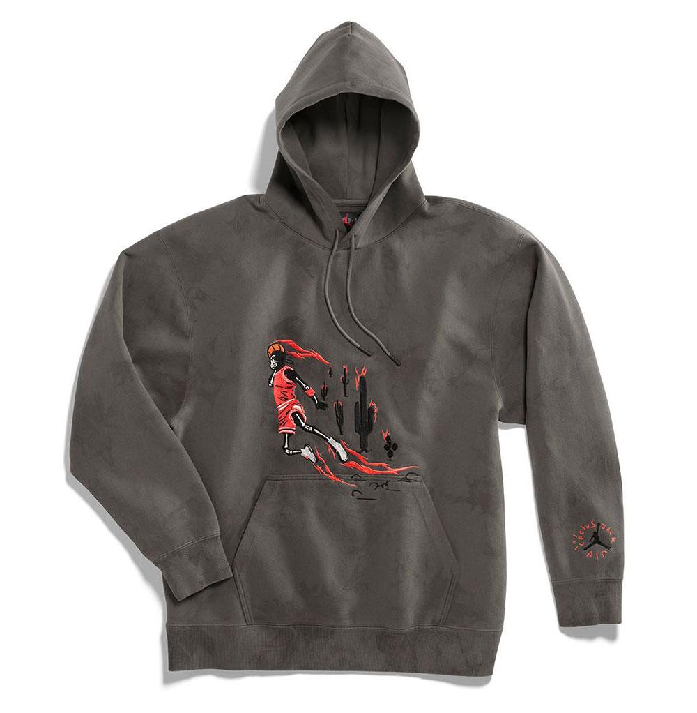 travis-scott-air-jordan-6-hoodie