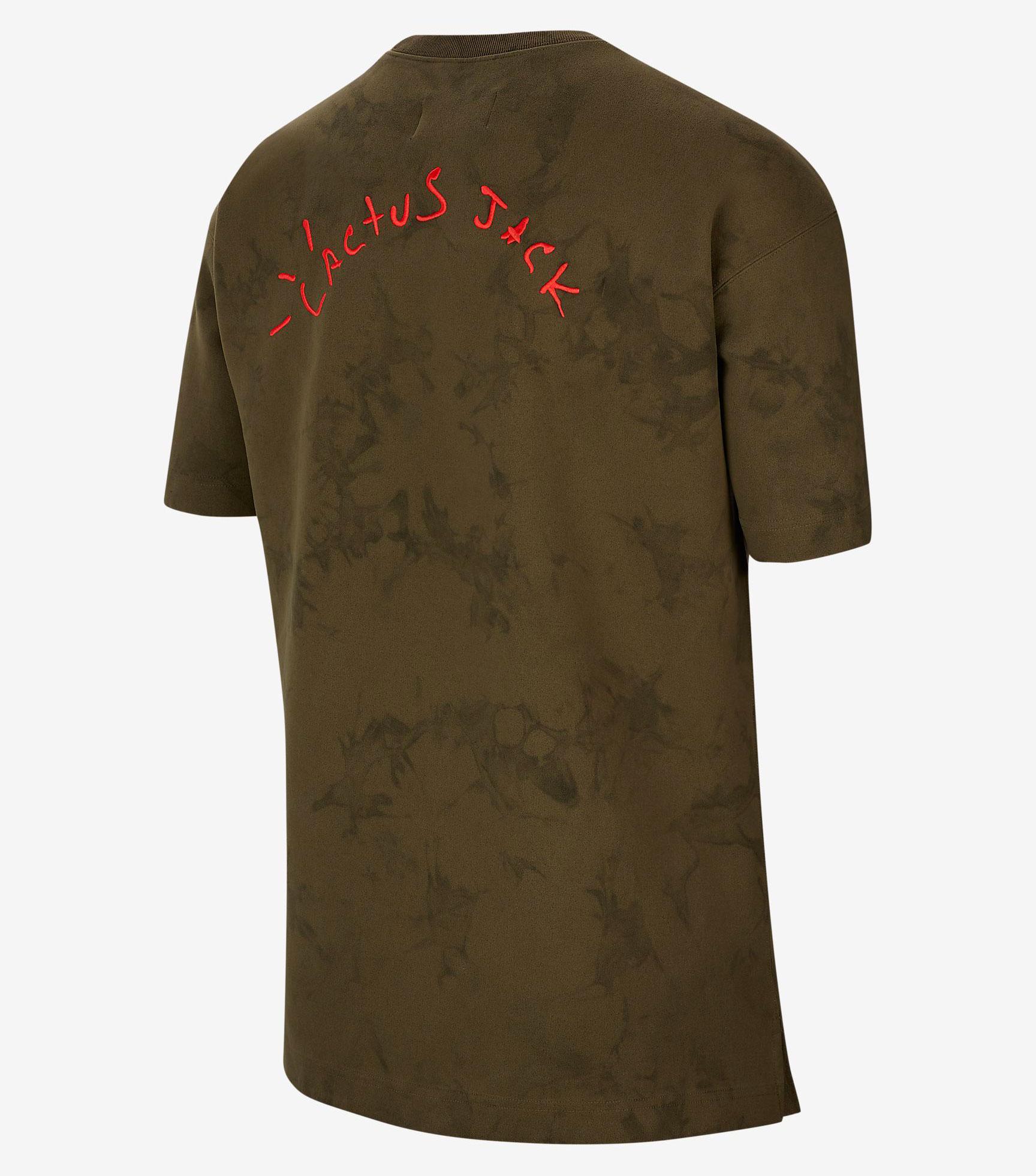 travis-scott-air-jordan-6-olive-shirt-3