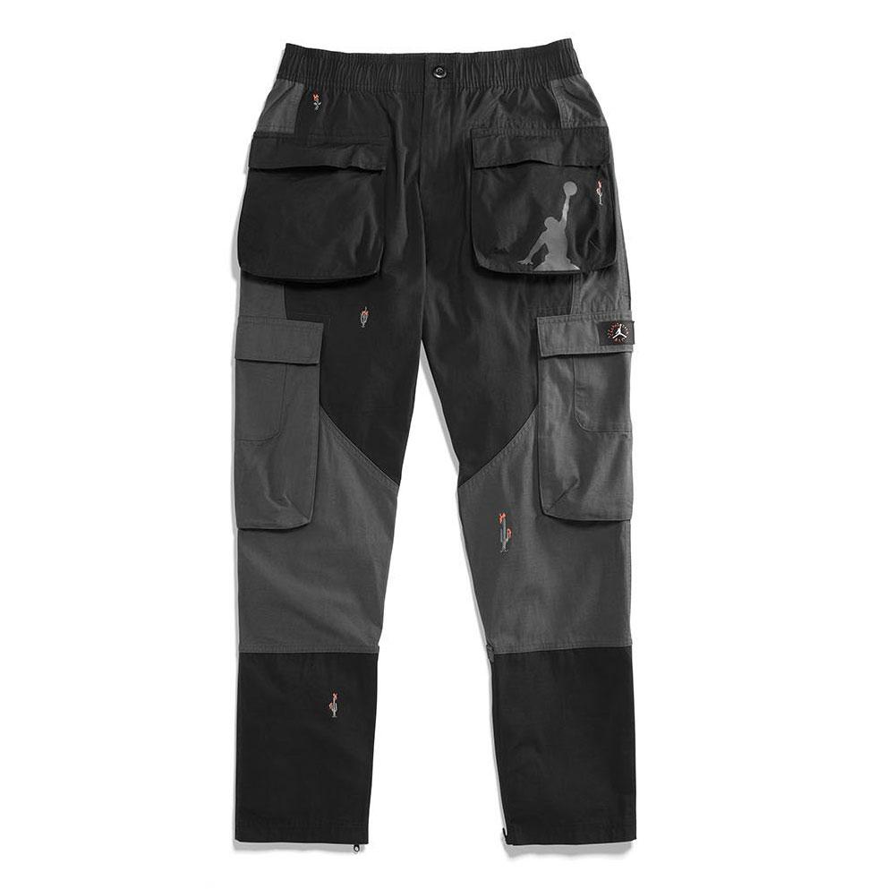 travis-scott-air-jordan-6-pants