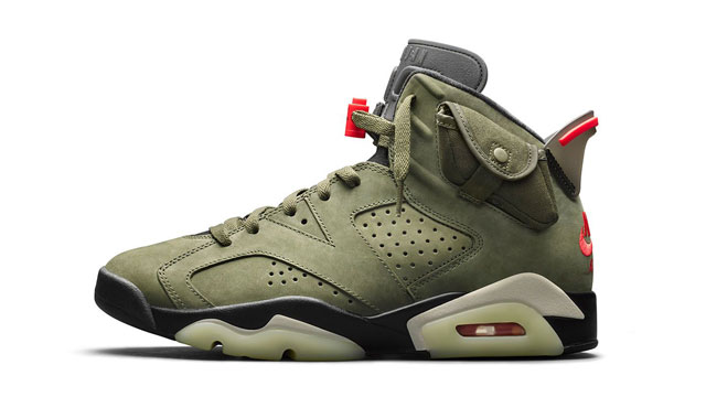 travis-scott-air-jordan-6-release-info