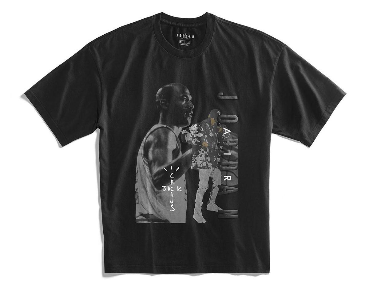 travis-scott-air-jordan-6-tee-shirt