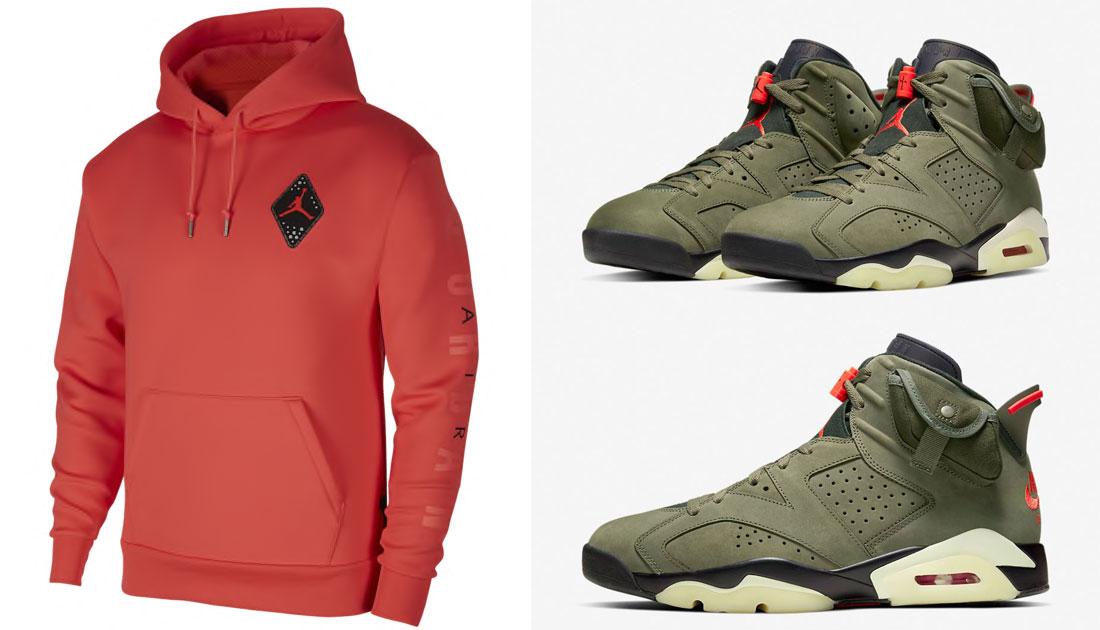 travis-scott-air-jordan-matching-hoodie