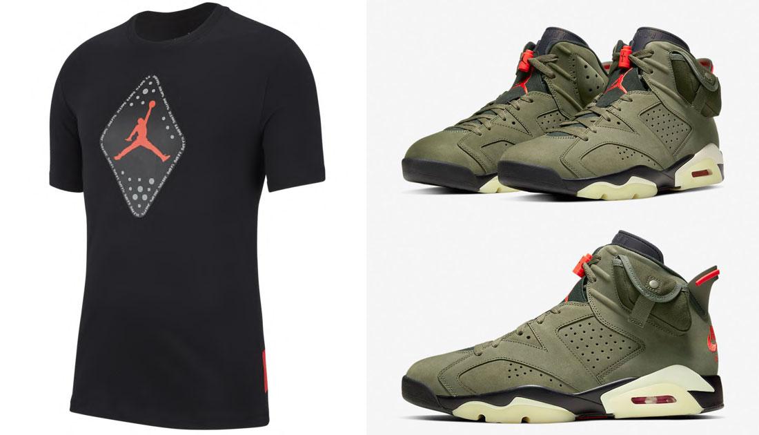 travis-scott-air-jordan-matching-shirt