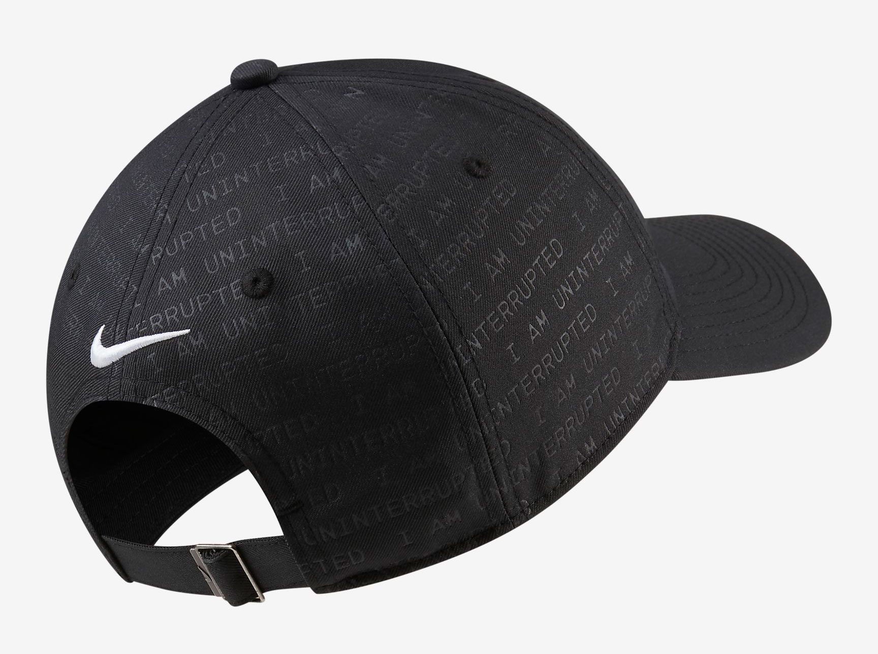 uninterrupted-nike-air-force-1-lebron-hat-2