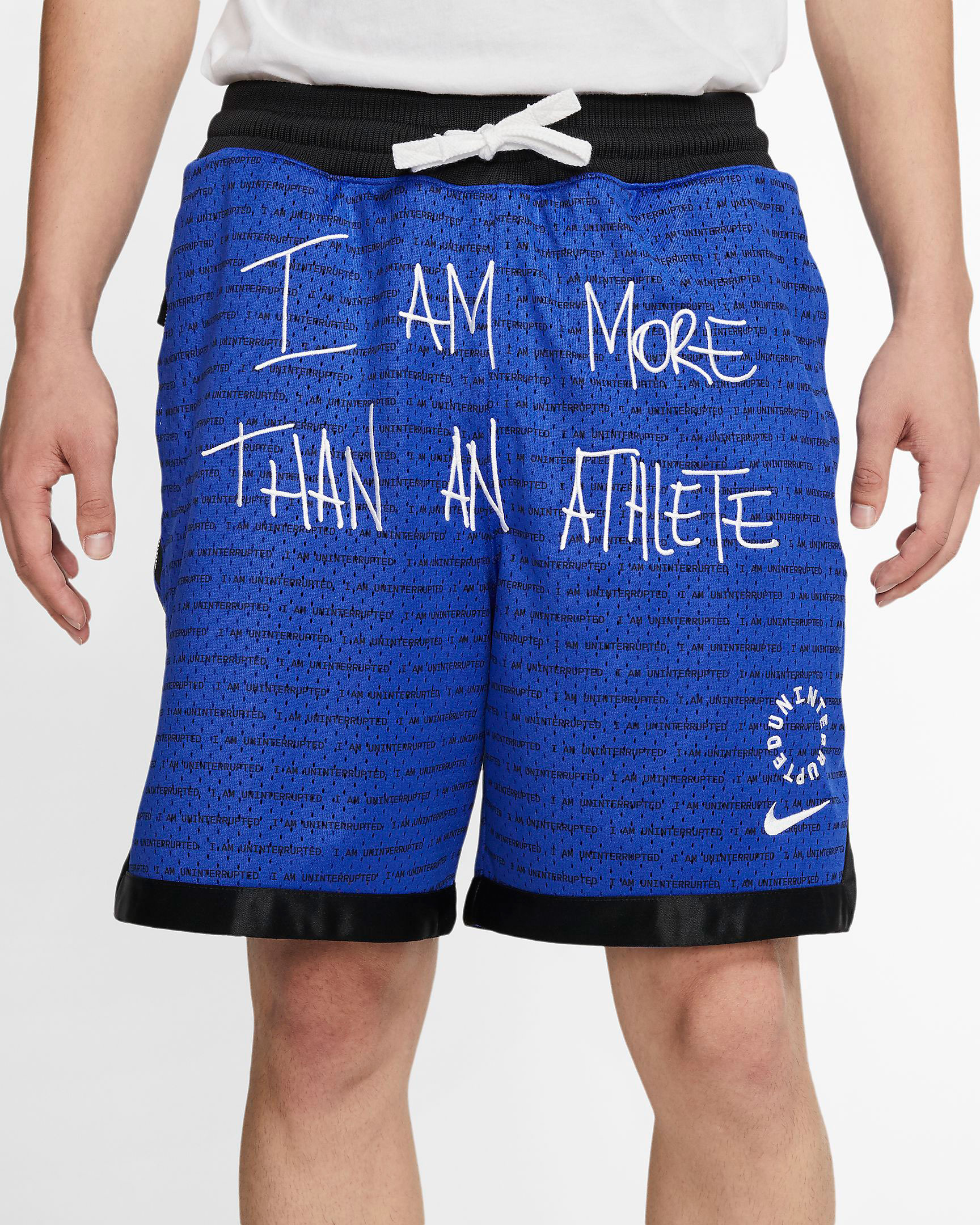 uninterrupted-nike-air-force-1-lebron-shorts-1