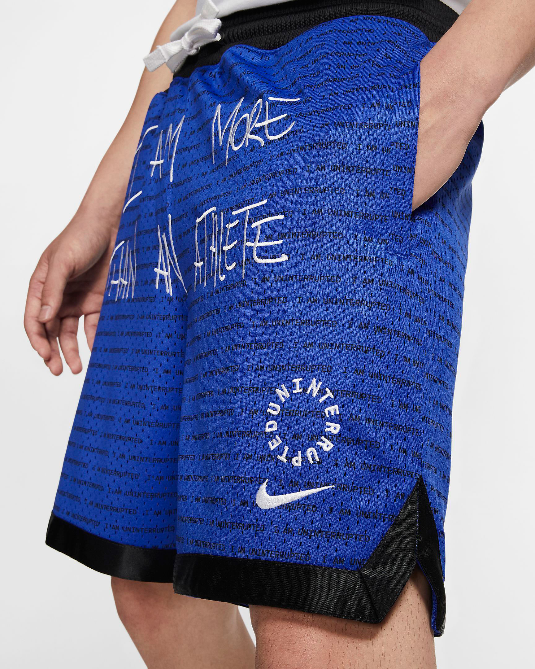 uninterrupted-nike-air-force-1-lebron-shorts-2