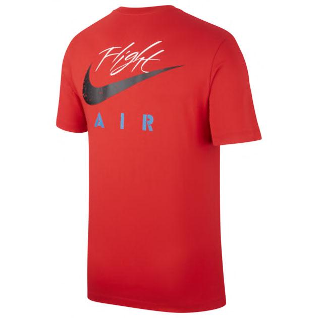 what-the-air-jordan-4-tee-shirt-2
