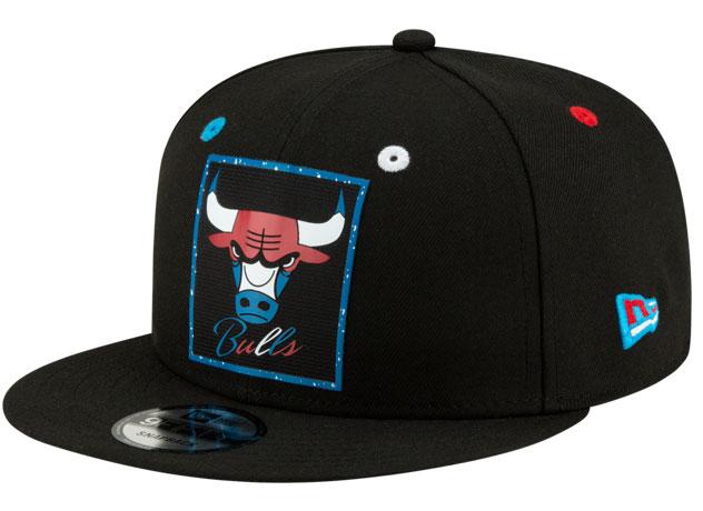 what-the-jordan-4-bulls-snapback-hat-1