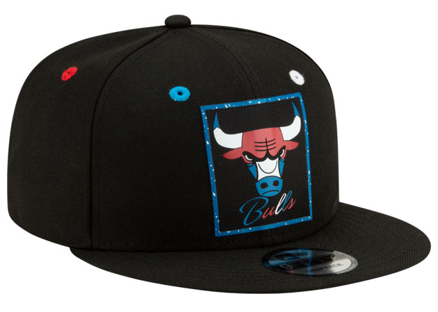 what-the-jordan-4-bulls-snapback-hat-2